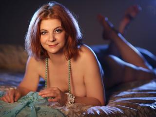 ExoticGiselle - Sexy live show with sex cam on XloveCam