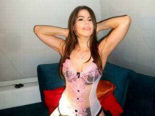 AldoneMISS - Sexy live show with sex cam on XloveCam®
