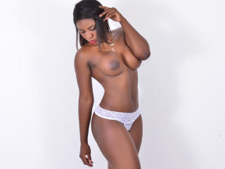 FoxyHotBabe - Sexy live show with sex cam on XloveCam®