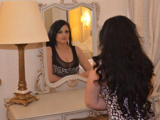 PervFantazy - Sexy live show with sex cam on XloveCam®
