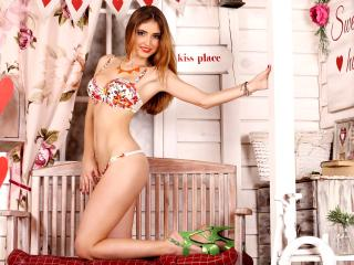 LeonelleN - Sexy live show with sex cam on XloveCam®