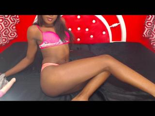 JeisyxAngel - Sexy live show with sex cam on XloveCam