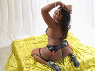 AlwaysFuckMe - Sexy live show with sex cam on XloveCam®