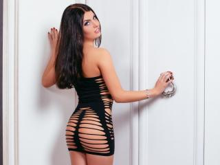 ClearX - Sexy live show with sex cam on XloveCam®