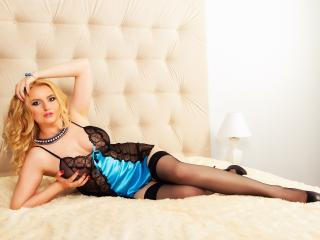 PervertDreams - Sexy live show with sex cam on XloveCam®