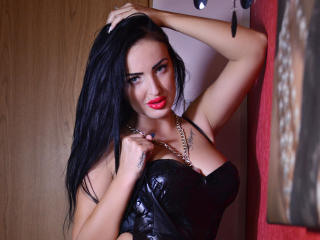 Ninaretta - Sexy live show with sex cam on XloveCam®
