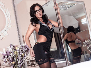 CelesteMiller - Sexy live show with sex cam on XloveCam