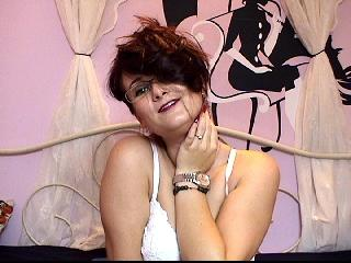 ChrissVonTease - Sexy live show with sex cam on XloveCam®