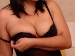 BrandiHot - Sexy live show with sex cam on XloveCam®