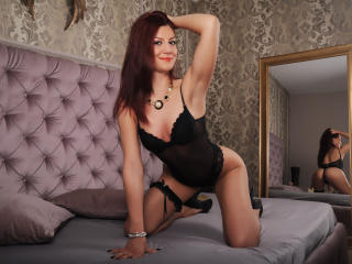 WildAlicee - Sexy live show with sex cam on XloveCam