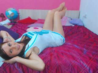 cassy - Sexy live show with sex cam on XloveCam