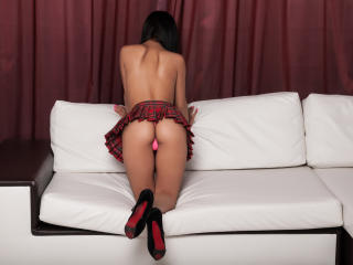 NynaLynn - Sexy live show with sex cam on XloveCam