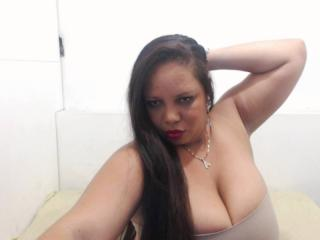 ExoticKaory - Sexy live show with sex cam on XloveCam®