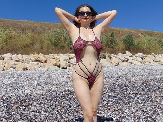 TereseHot - Show sexy et webcam hard sex en direct sur XloveCam®