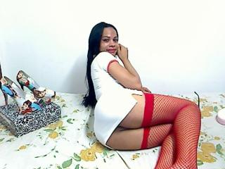 KarynaFukerHot - Sexy live show with sex cam on XloveCam®