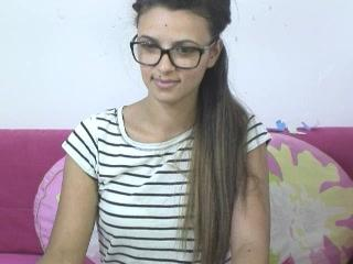 IamIvyy - Sexy live show with sex cam on XloveCam®