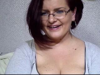 MikyLure - Sexy live show with sex cam on XloveCam