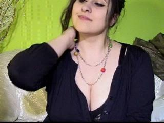 Rowenna - Sexy live show with sex cam on XloveCam®