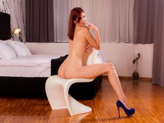 SugarDelight - Show sexy y sexo en vivo por webcam en directo en XloveCam®