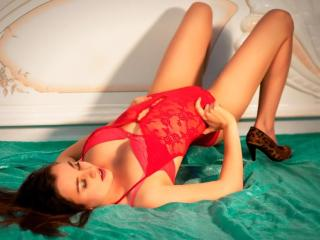 LovelyEmma - Sexy live show with sex cam on XloveCam®