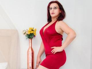 EvilVixen - Sexy live show with sex cam on XloveCam®