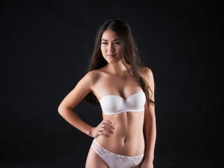 AsiaticKiss - Sexy live show with sex cam on XloveCam®