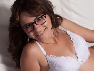 JennyeAnn - Show sexy et webcam hard sex en direct sur XloveCam®