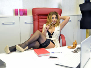 TaylorJannett - Sexy live show with sex cam on XloveCam®