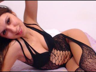 SugarDelight - Sexy live show with sex cam on XloveCam®