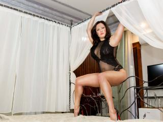 BadAngel - Sexy live show with sex cam on XloveCam®