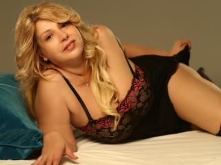 ByaSweet - Sexy live show with sex cam on XloveCam®