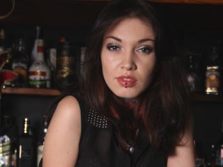 langt hår videoer com live sex chat