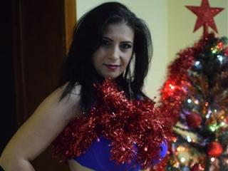 KatLustForYou - Sexy live show with sex cam on XloveCam®