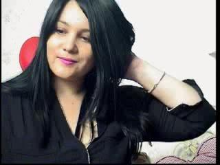 AmyCindy - Sexy live show with sex cam on XloveCam