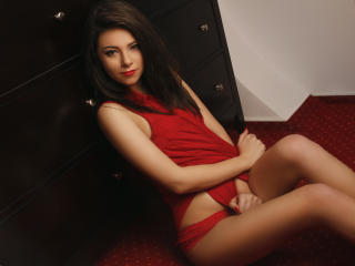 MandyXCute - Sexy live show with sex cam on XloveCam®