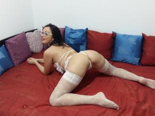 AmazingCul - Sexy live show with sex cam on XloveCam®