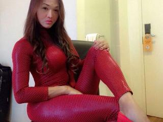 OneHotty69 - Sexy live show with sex cam on XloveCam®