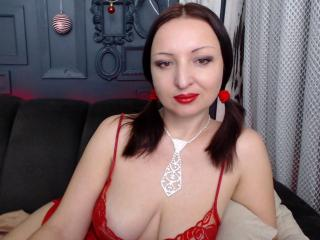 SexyTonik - Sexy live show with sex cam on XloveCam®