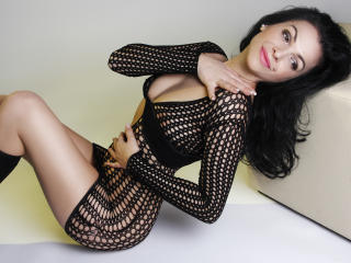 JolieMaya - Sexy live show with sex cam on XloveCam