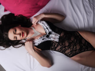 RossePrincess - Sexy live show with sex cam on XloveCam