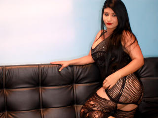Kurtnyy - Sexy live show with sex cam on XloveCam®