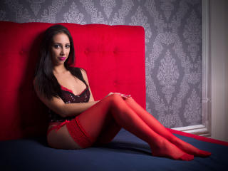 CassieSexy - Sexy live show with sex cam on XloveCam®