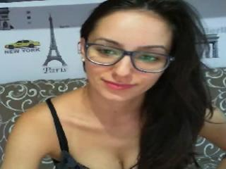 CandyAdelle - Sexy live show with sex cam on XloveCam®