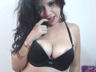 BibiBoobs - Sexy live show with sex cam on XloveCam