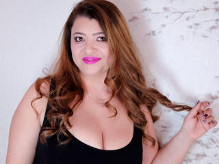 CarrinoStar - Sexy live show with sex cam on XloveCam®