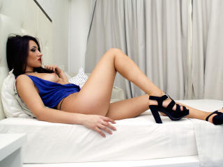 GinnyPotterX - Sexy live show with sex cam on XloveCam®