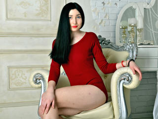 TabeyaLy - Sexy live show with sex cam on XloveCam