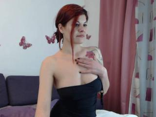 Isobelldreams - Sexy live show with sex cam on XloveCam
