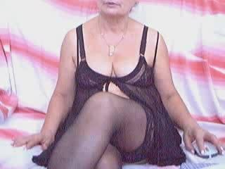 PinkAtraction - Show sexy y sexo en vivo por webcam en directo en XloveCam®