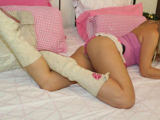 SensualEyesForU - Sexy live show with sex cam on XloveCam®